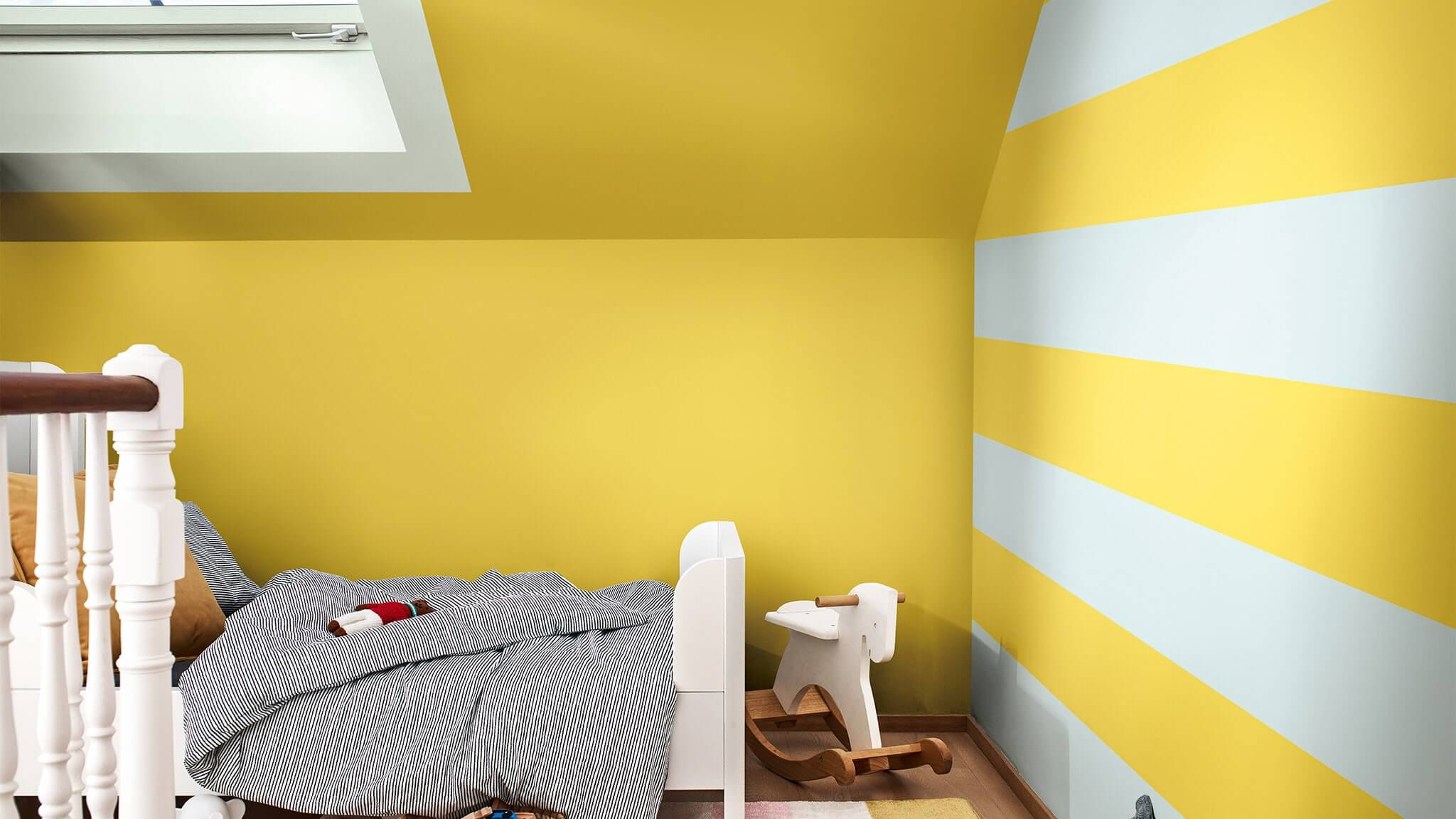 cf20_play_color_palette_kids_room