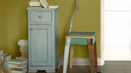 Dulux_Valentine_Chalk_Paint_idees_meuble_craie_FR_1