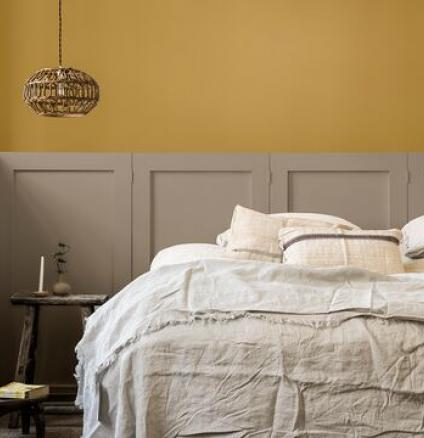 bedroom_yellow